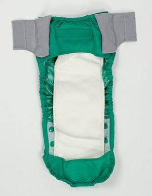 Flip Training Pants Cotton Pads 3 pack
