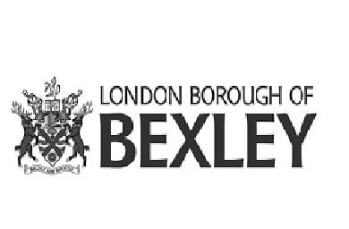 BEXLEY RNFL Nappy Kits