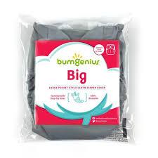 Bumgenius BIG