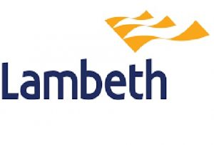 RNFL £40 Kit – Lambeth Council
