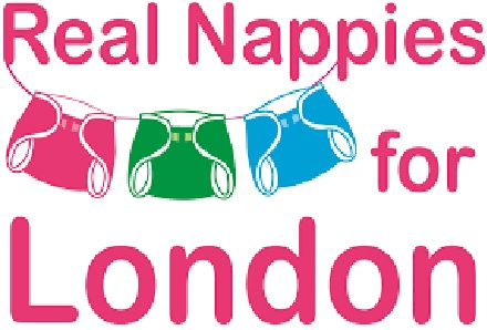 Real Nappies For London Trial Kits