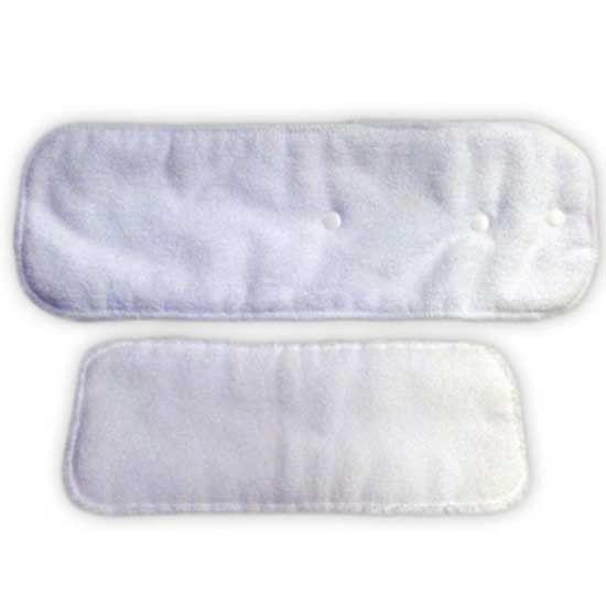 V5 Bumgenius Pocket inserts