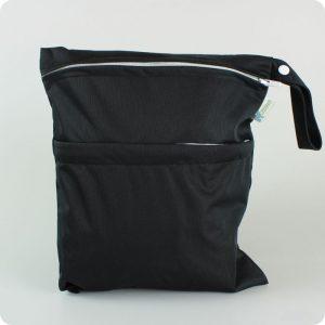 Dry to Wet Bag – medium