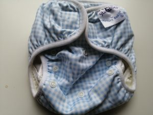 Nature Babies Stuffables – old stock