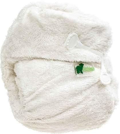 Little Lamb Bamboo Nippa nappy